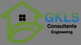 GKLS Consultants